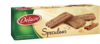 Delacre - pack - Speculoos